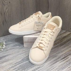Nike W Blazer Low Lx Pale Ivory/Pale Ivory